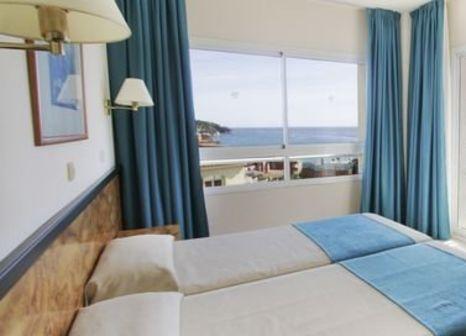 Hotel Gran Garbí Mar in Costa Brava - Bild von FTI Touristik