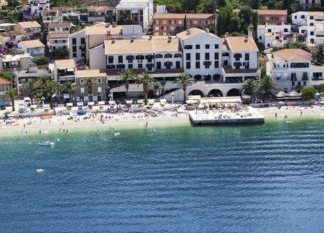 Hotel Podgorka günstig bei weg.de buchen - Bild von FTI Touristik