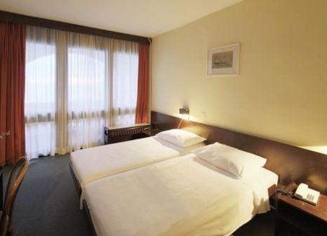 Hotel Podgorka in Adriatische Küste - Bild von FTI Touristik