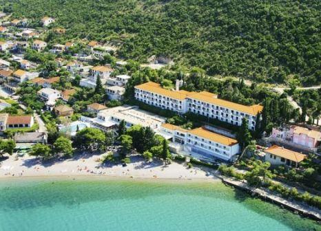 Hotel Faraon in Adriatische Küste - Bild von FTI Touristik