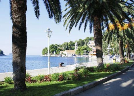 Hotel Supetar Cavtat 1 Bewertungen - Bild von FTI Touristik