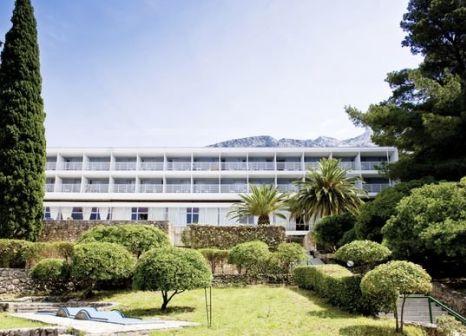 Bluesun Hotel Maestral günstig bei weg.de buchen - Bild von FTI Touristik