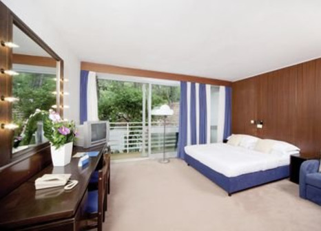 Bluesun Hotel Maestral 7 Bewertungen - Bild von FTI Touristik