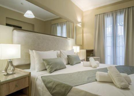 Golden Sun Hotel 10 Bewertungen - Bild von FTI Touristik