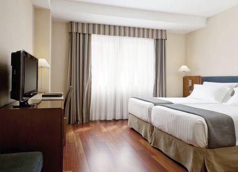 Hotel Occidental Alicante in Costa Blanca - Bild von FTI Touristik