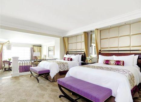 Hotelzimmer mit Fitness im The Venetian Resort
