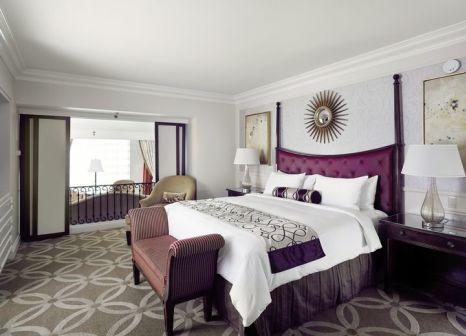 Hotel The Venetian Resort 3 Bewertungen - Bild von FTI Touristik