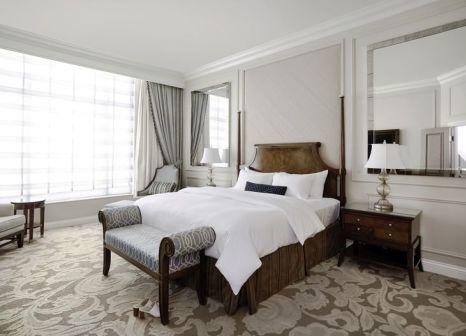 Hotelzimmer mit Yoga im The Venetian Resort