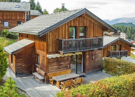 Hotel Alpendorf Dachstein-West in Salzburger Land - Bild von FTI Touristik