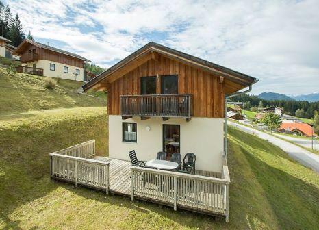 Hotel Alpendorf Dachstein-West günstig bei weg.de buchen - Bild von FTI Touristik