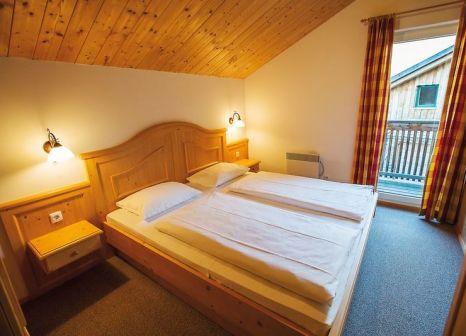 Hotelzimmer mit Fitness im Alpendorf Dachstein-West