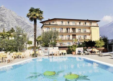 Hotel Garda Bellevue in Oberitalienische Seen & Gardasee - Bild von FTI Touristik