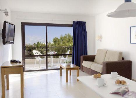 Hotel BlueSea Costa Teguise Gardens in Lanzarote - Bild von FTI Touristik