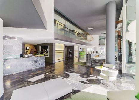 Hotel H10 Casanova 33 Bewertungen - Bild von FTI Touristik