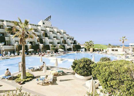Hotel Gala günstig bei weg.de buchen - Bild von FTI Touristik