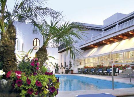Hotel Brasilia in Andalusien - Bild von FTI Touristik