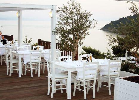 Hotel Skiathos Palace 40 Bewertungen - Bild von FTI Touristik