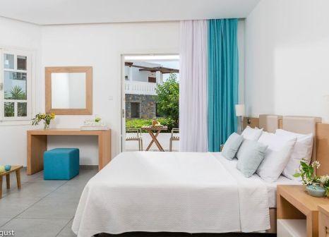 Maritimo Beach Hotel 589 Bewertungen - Bild von FTI Touristik