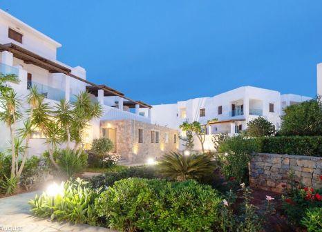 Maritimo Beach Hotel günstig bei weg.de buchen - Bild von FTI Touristik