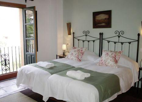 Hotelzimmer im Casas de Montejaque günstig bei weg.de