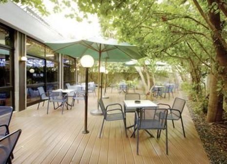 Hotel do Carmo 12 Bewertungen - Bild von FTI Touristik