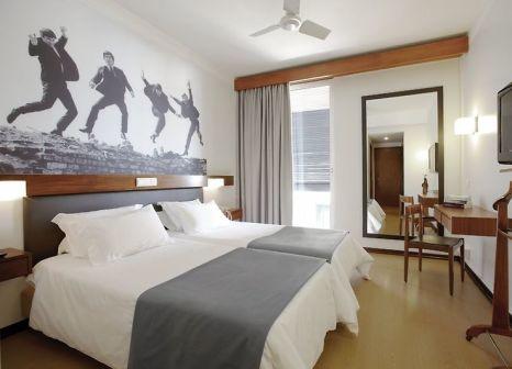 Hotel do Carmo günstig bei weg.de buchen - Bild von FTI Touristik