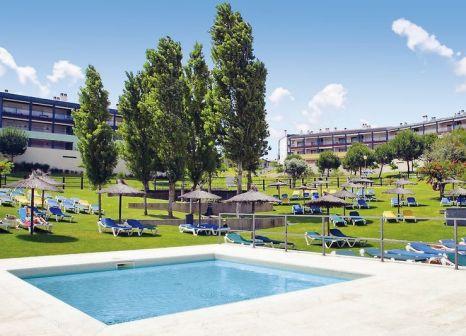 Hotel Vita Sol Park in Algarve - Bild von FTI Touristik