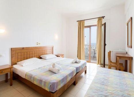 Hotelzimmer im Horizon Beach Hotel günstig bei weg.de