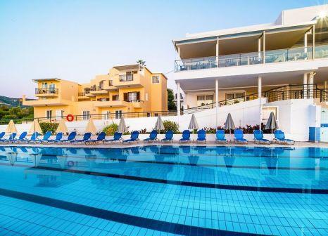 Horizon Beach Hotel 89 Bewertungen - Bild von FTI Touristik