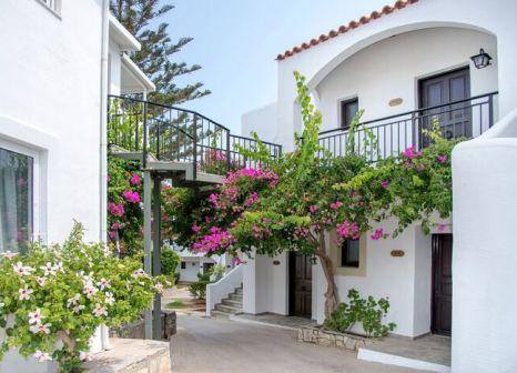 Horizon Beach Hotel in Kreta - Bild von FTI Touristik