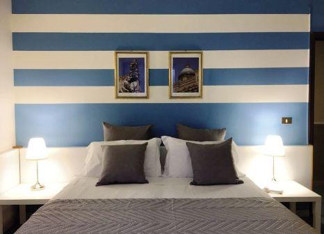 Hotel Posta 8 Bewertungen - Bild von FTI Touristik
