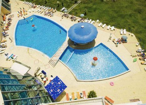 Hotel Ivana Palace günstig bei weg.de buchen - Bild von FTI Touristik