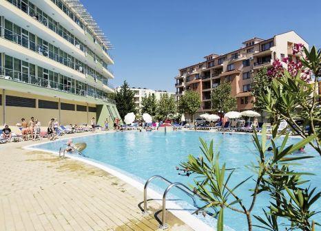 Hotel Ivana Palace 165 Bewertungen - Bild von FTI Touristik