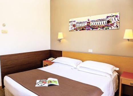 Hotel Sisto V günstig bei weg.de buchen - Bild von FTI Touristik