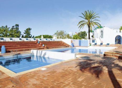 Hotel Residence Igoudar 27 Bewertungen - Bild von FTI Touristik