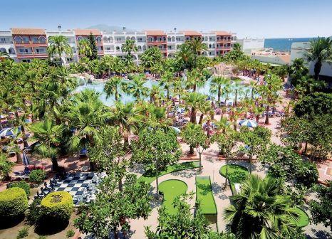 Hotel Vera Playa FKK Club günstig bei weg.de buchen - Bild von FTI Touristik