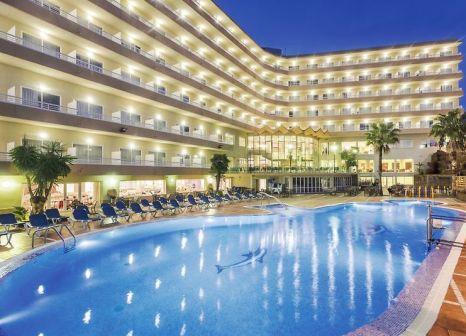 Hotel Cala Font günstig bei weg.de buchen - Bild von FTI Touristik