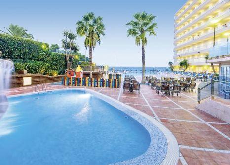 Hotel Cala Font 31 Bewertungen - Bild von FTI Touristik