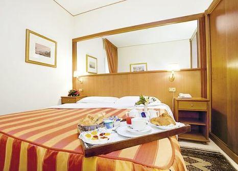 Hotel San Giorgio günstig bei weg.de buchen - Bild von FTI Touristik