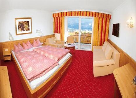 Hotel Glocknerhof 12 Bewertungen - Bild von FTI Touristik