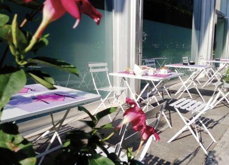 Hotel Ripa Roma 18 Bewertungen - Bild von FTI Touristik
