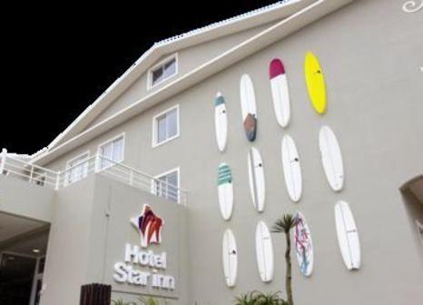 Hotel Star inn Peniche günstig bei weg.de buchen - Bild von FTI Touristik