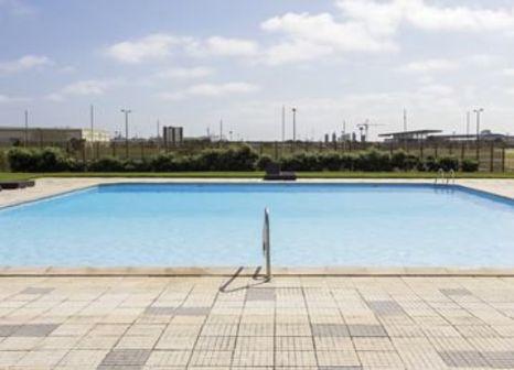 Hotel Star inn Peniche in Costa de Prata - Bild von FTI Touristik