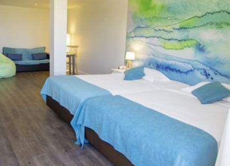 Hotel Star inn Peniche 1 Bewertungen - Bild von FTI Touristik