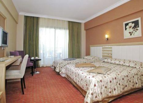 Grand Pasa Hotel 5 Bewertungen - Bild von FTI Touristik