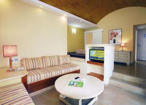 Hotel Bungalows Cordial Biarritz 78 Bewertungen - Bild von FTI Touristik