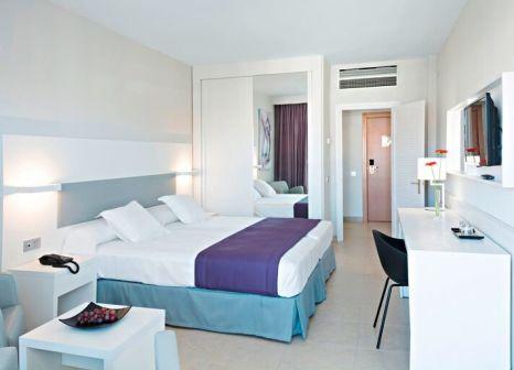 Hotelzimmer mit Fitness im Gran Canaria Princess
