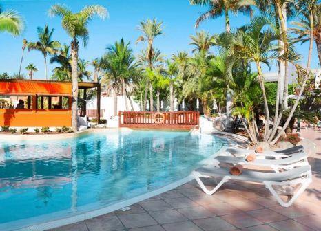 Hotel Gran Canaria Princess in Gran Canaria - Bild von FTI Touristik