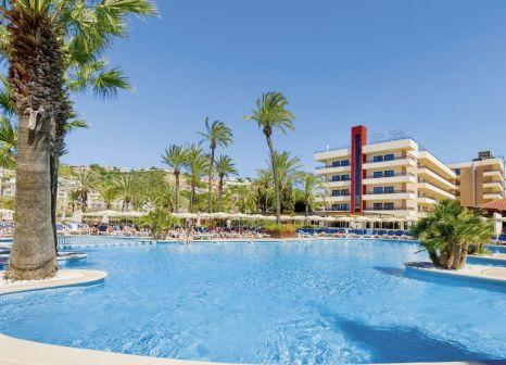 Hotel Zafiro Rey Don Jaime 40 Bewertungen - Bild von FTI Touristik