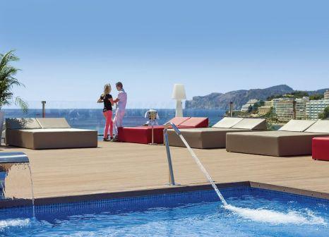 Hotel Zafiro Rey Don Jaime günstig bei weg.de buchen - Bild von FTI Touristik